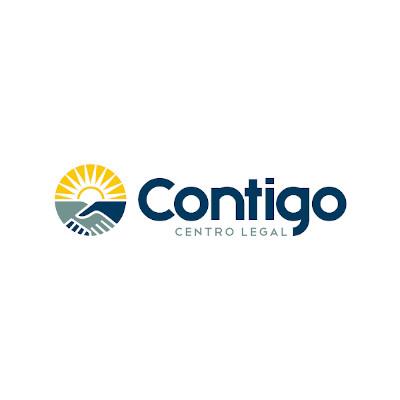 Contigo Centro Legal, LLC Profile Picture