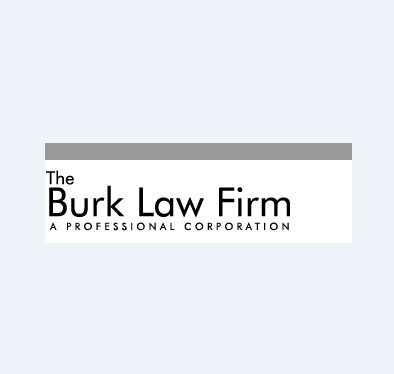 Burk Law Firm, P.C. Profile Picture