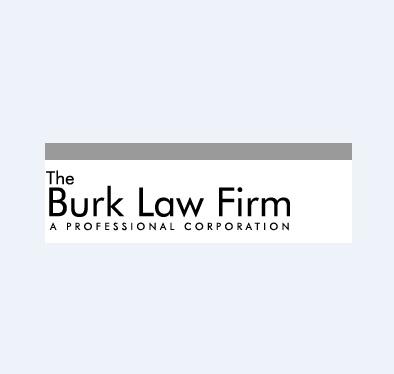 Burk Law Firm, P.C. Profile Picture