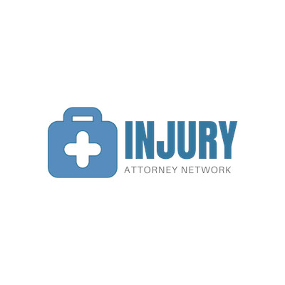 Injury Attorney Network Profile Picture