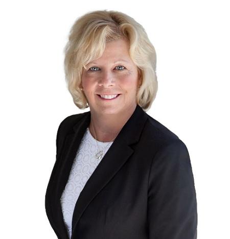 Lynn Foley Law Profile Picture