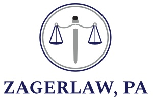 ZAGERLAW, PA Profile Picture