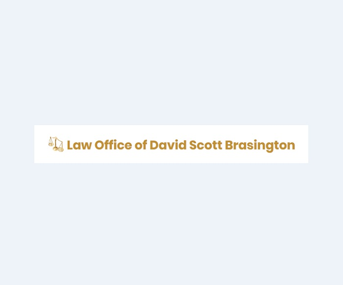 Law Office of David Scott Brasington Profile Picture