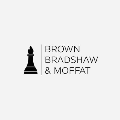 Brown, Bradshaw & Moffat, LLP Profile Picture