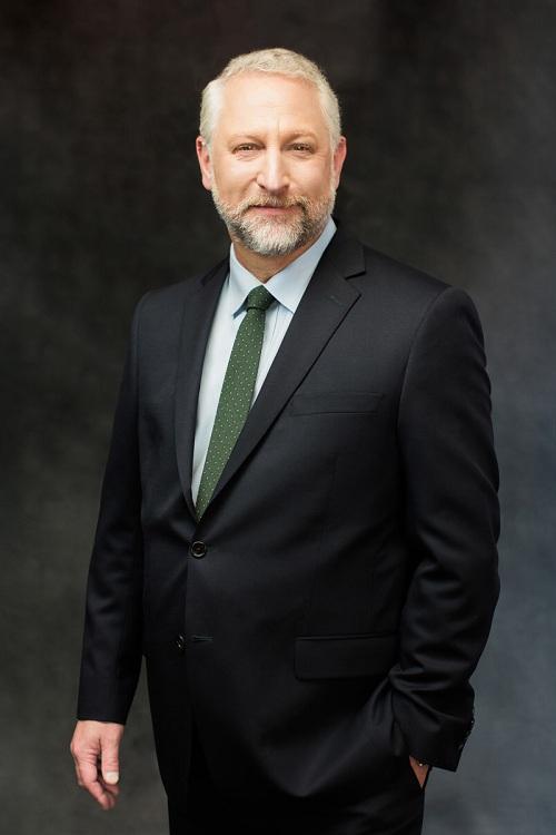Michael J. Buseman, P.C. Profile Picture