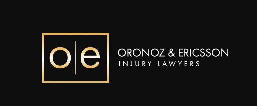 Oronoz & Ericsson Injury Lawyers Profile Picture
