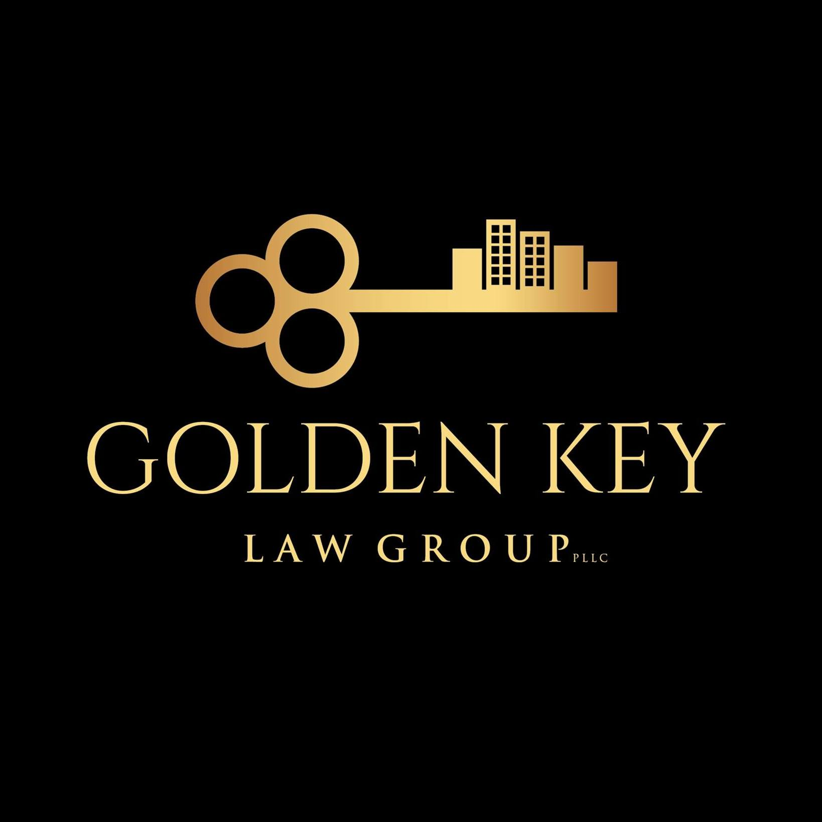 Golden Key Law Group, PLLC Profile Picture