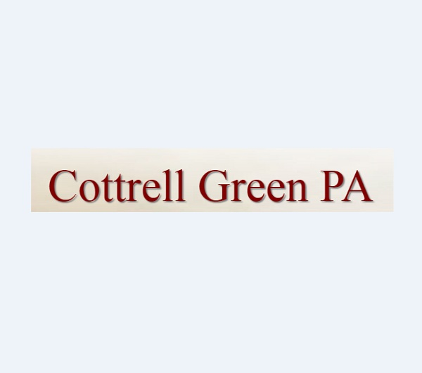 Cottrell Green PA Law Firm Profile Picture