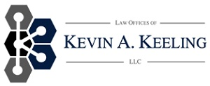 Law Offices of Kevin A Keeling Profile Picture