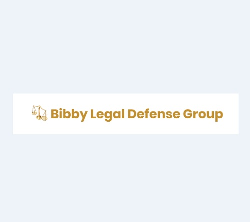 Bibby Law Office Profile Picture