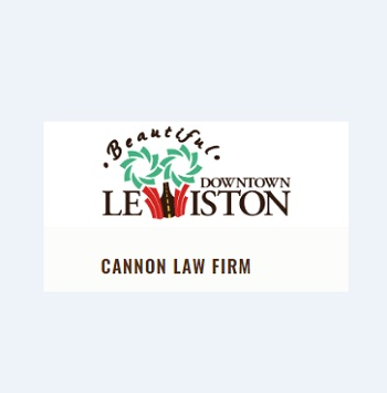 CANNON LAW FIRM Profile Picture