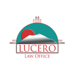 The Lucero Law Office Profile Picture