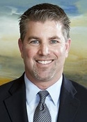 Kaufman Steinberg, LLP Profile Picture
