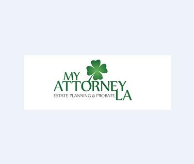 My Attorney LA Profile Picture