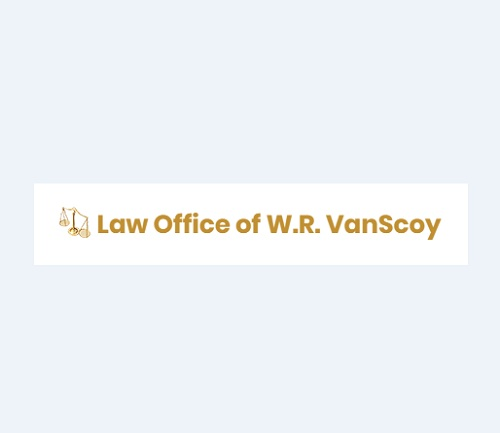 Law office of W R VanScoy Profile Picture
