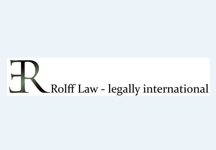 Rolff Law P.A. Profile Picture