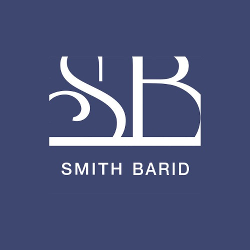 Smith Barid, LLC Profile Picture