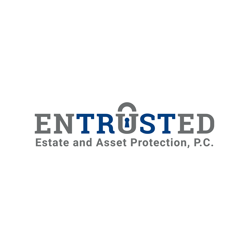 Entrusted Estate and Asset Protection, P.C Profile Picture