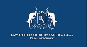 Rudy Santos attorney at law Profile Picture