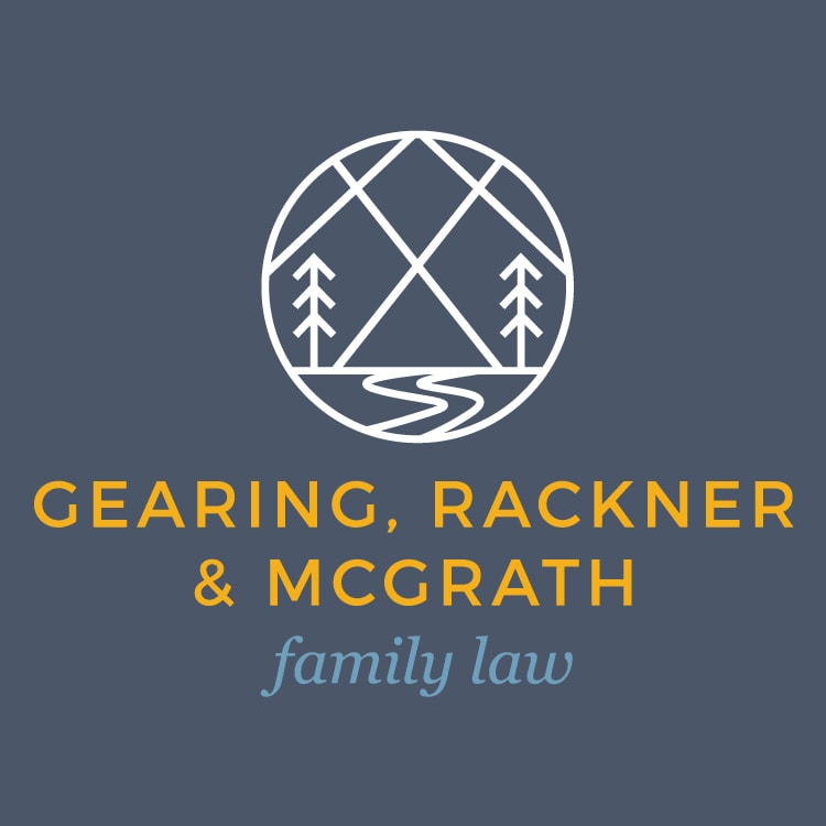 Gearing Rackner & McGrath Profile Picture