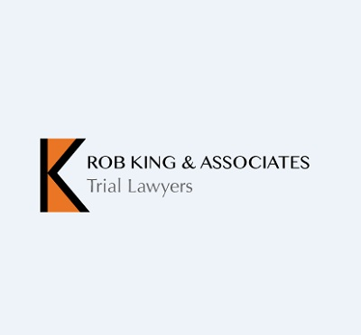 Rob King & Associates Profile Picture