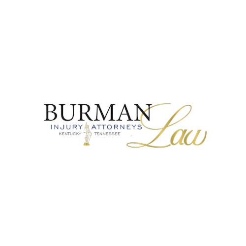 Burman Law Profile Picture