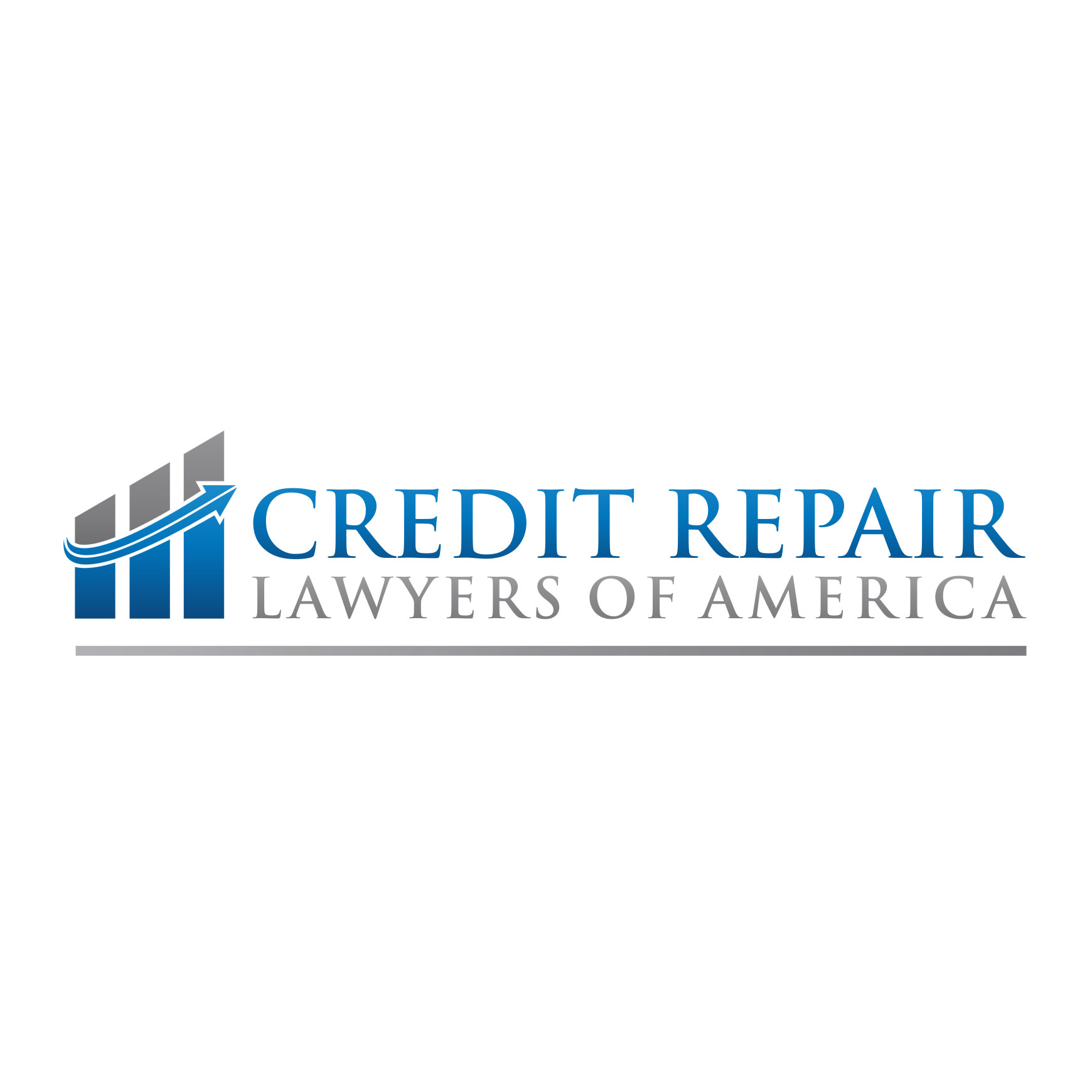 Credit Repair Lawyers of America Profile Picture