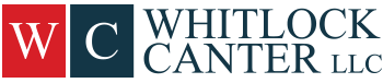 Whitlock Canter LLC Profile Picture