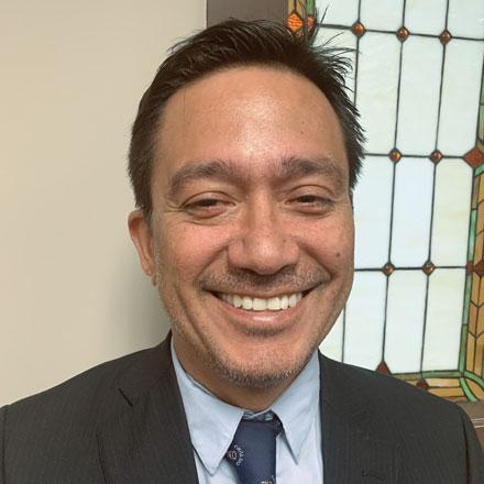La oficina legal de Gerardo Badiano, P.C. Profile Picture