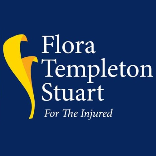 Flora Templeton Stuart Profile Picture