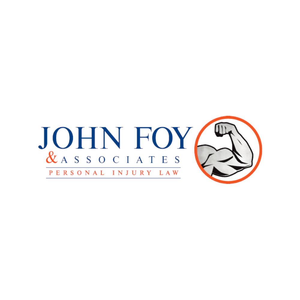John Foy Profile Picture