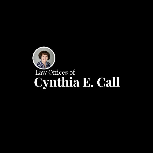 Law Offices of Cynthia E. Call Profile Picture