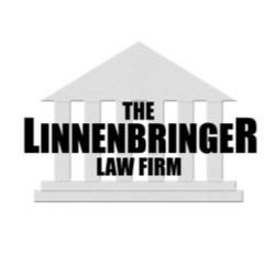 Linnenbringer Law Profile Picture
