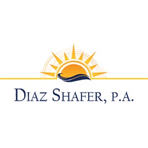 Diaz Shafer, P.A. Profile Picture