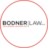 Bodner Law PLLC Profile Picture