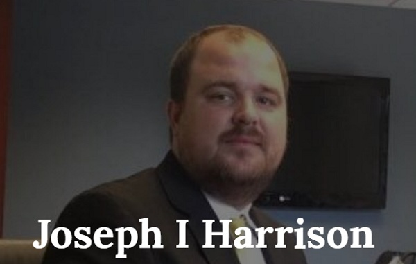 Law Offices of Joseph I Harrison Profile Picture