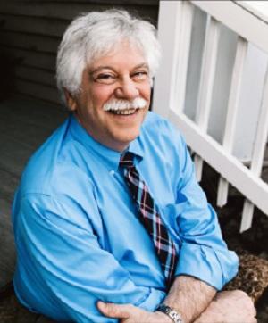 Joel L. Sogol, Attorney at Law Profile Picture