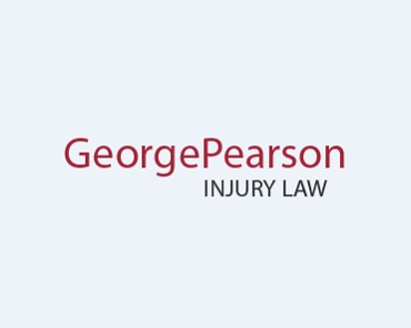 George Pearson Law Firm Profile Picture