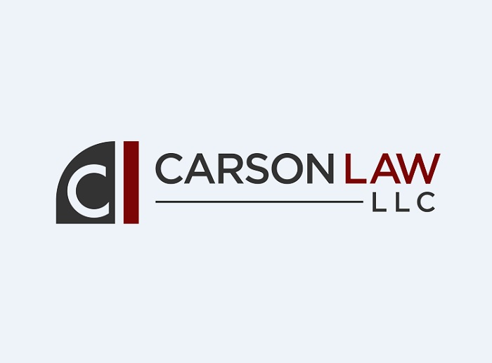 Carson Law, L.L.C. Profile Picture