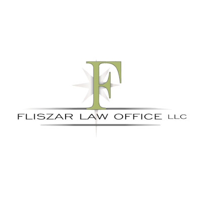 Fliszar Law Office Profile Picture