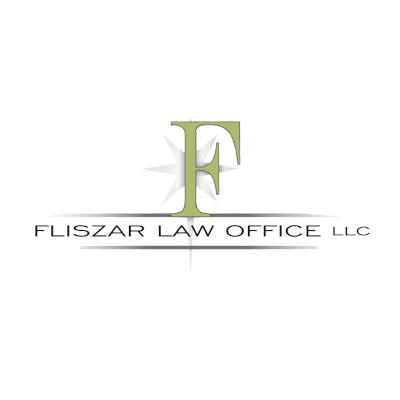 Fliszar Law Office Profile Picture