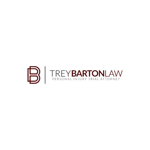Trey Barton Law Profile Picture