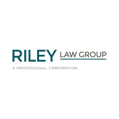 Riley Law Group PC Profile Picture