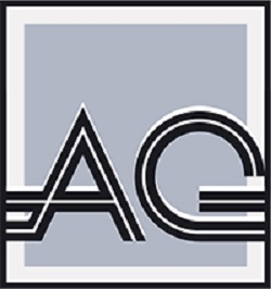 AG Law Firm Profile Picture