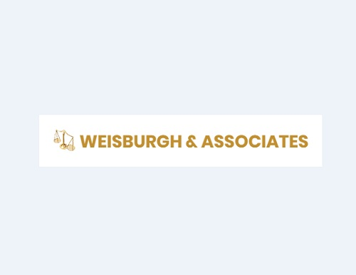 WEISBURGH & ASSOCIATES Profile Picture