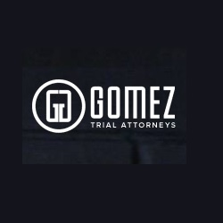 Gomez Trial Attorneys, Accident & Injury Lawyers Profile Picture