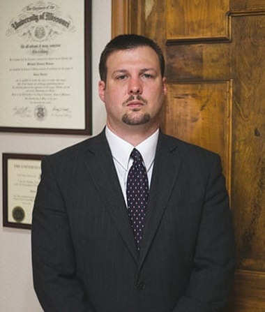 Law Office of Michael Benton Profile Picture