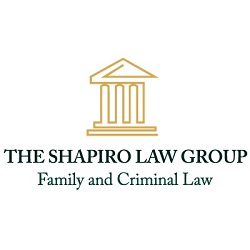 The Shapiro Law Group P.S. Profile Picture