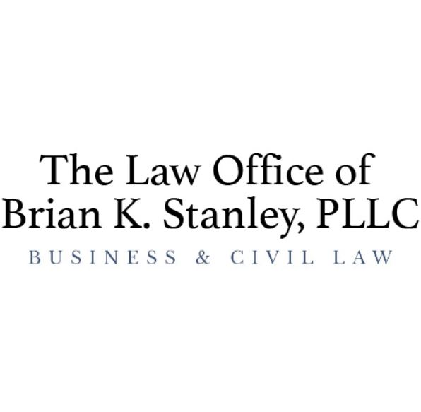 Law Office of Brian K. Stanley, PLLC Profile Picture