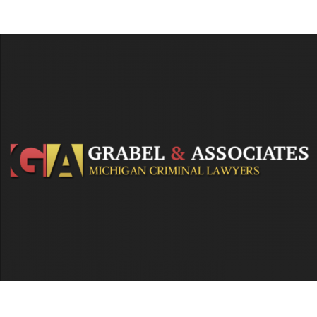 Grabel & Associates Profile Picture